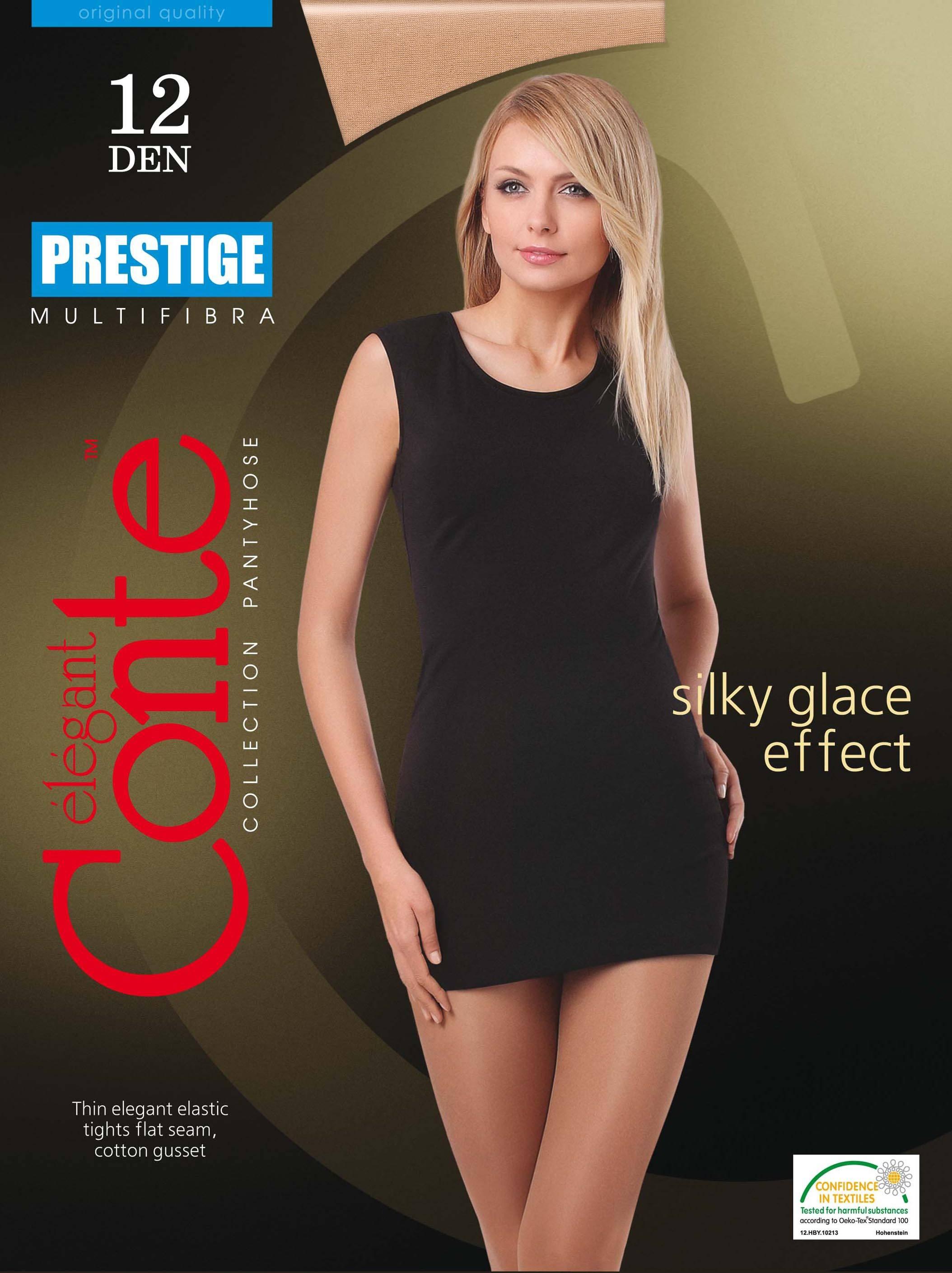 https://golden-legs.com.ua/images/stories/virtuemart/product/03bd09cc86c4b42e27541e5ffe86d409.jpg