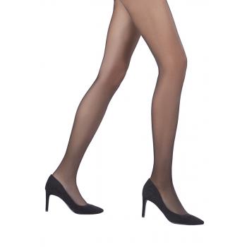 https://golden-legs.com.ua/images/stories/virtuemart/product/1000120688322_150392705335.jpg
