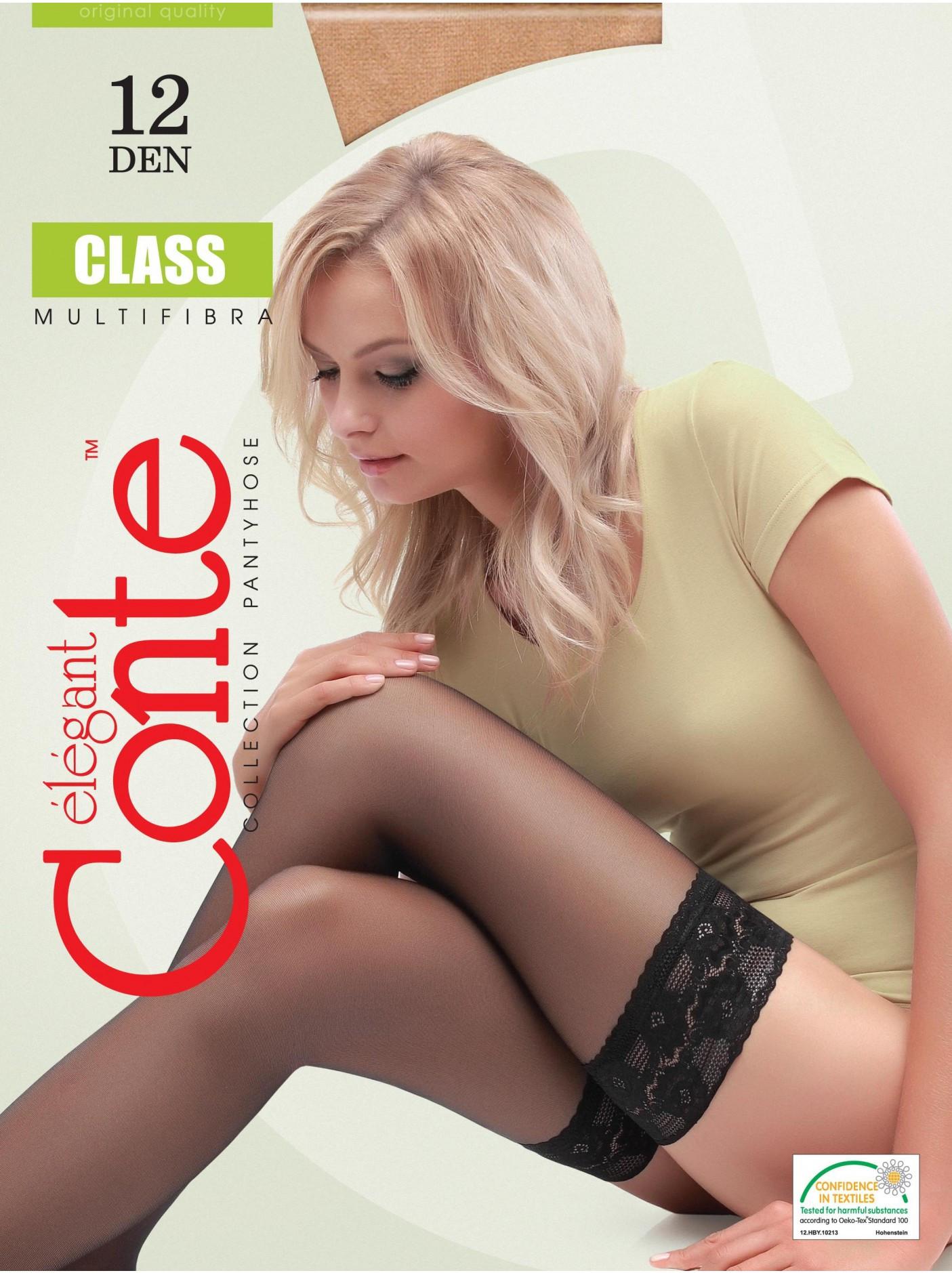https://golden-legs.com.ua/images/stories/virtuemart/product/11476-ponczochy-damskie-class-12den-conte.jpg