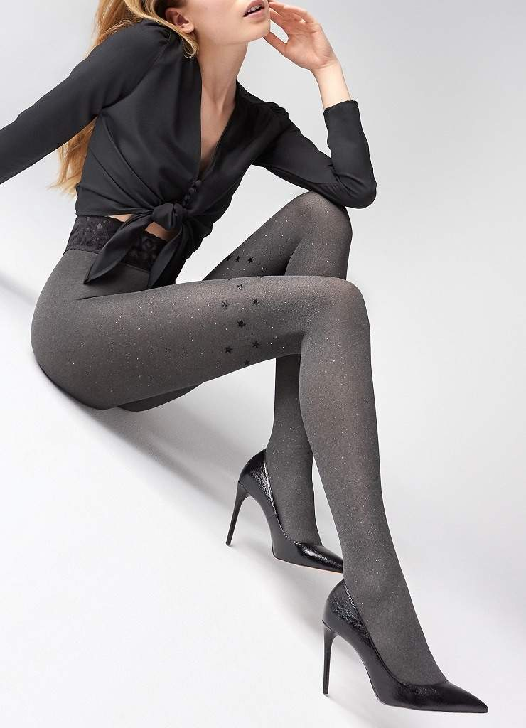https://golden-legs.com.ua/images/stories/virtuemart/product/137530.750x0@2x.jpg