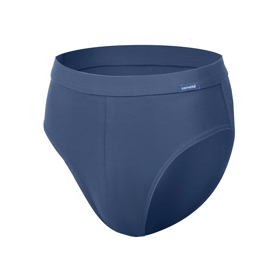 https://golden-legs.com.ua/images/stories/virtuemart/product/221_jeans_32435.jpg