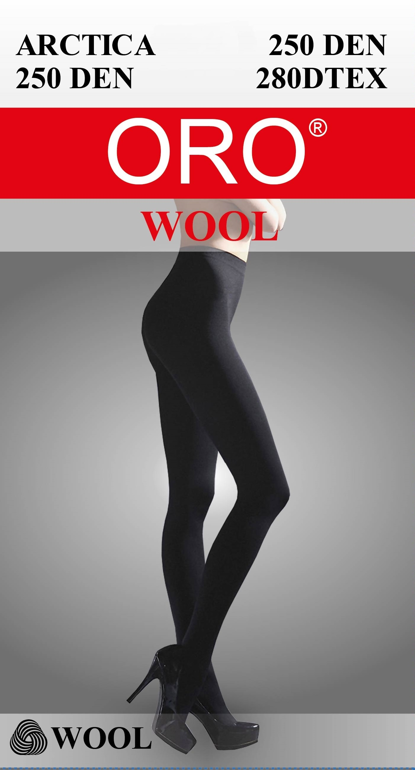 https://golden-legs.com.ua/images/stories/virtuemart/product/250WOOL (1).jpg