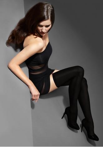 https://golden-legs.com.ua/images/stories/virtuemart/product/2847d7cc968e91899ba2f071eed5f470.jpg