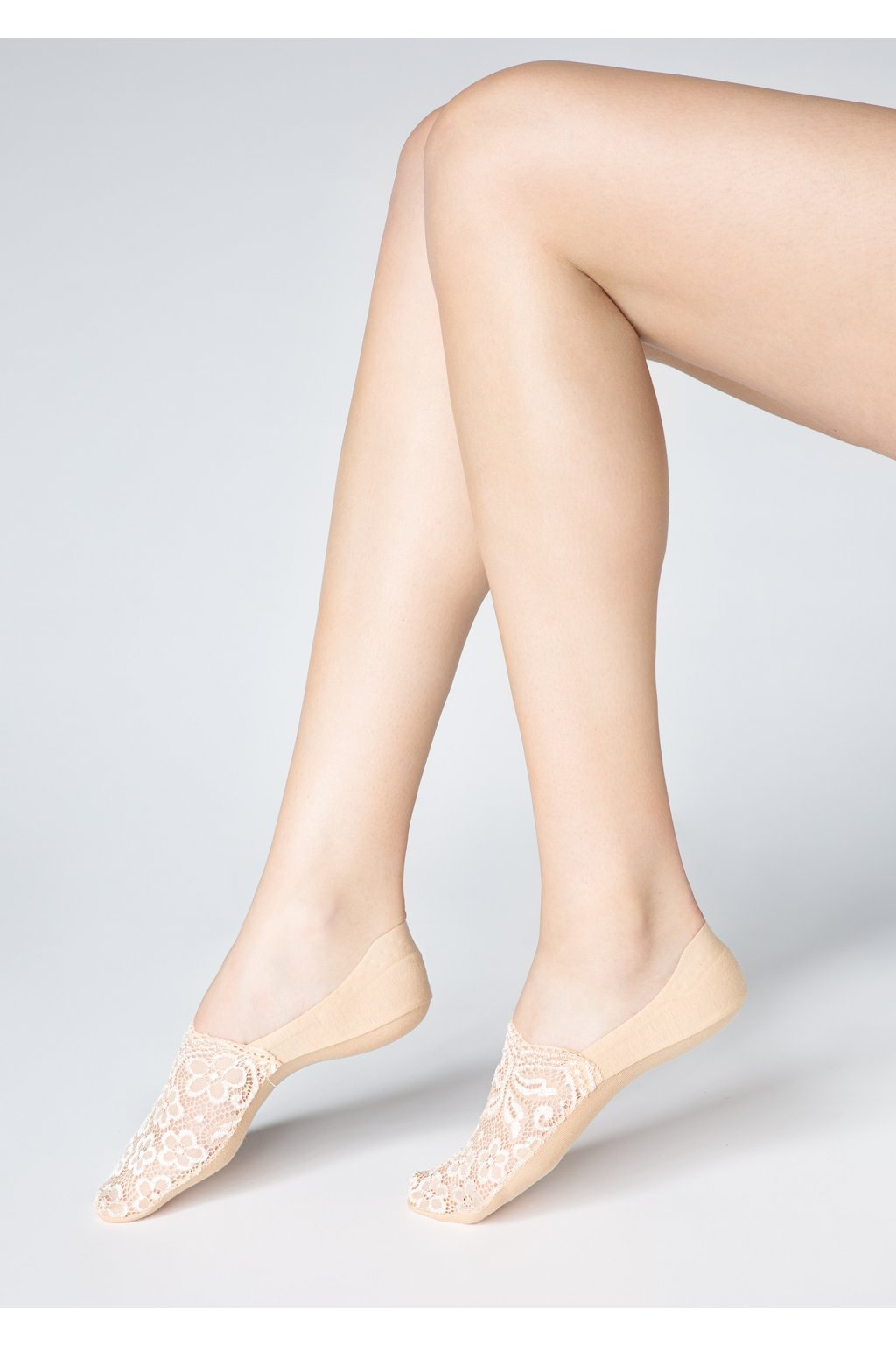 https://golden-legs.com.ua/images/stories/virtuemart/product/2936-2_nizke-krajkove-ponozky-high-p36.jpg