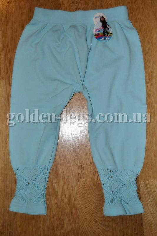 https://golden-legs.com.ua/images/stories/virtuemart/product/3825ba9faebe5b645f6a447782a02414.jpg