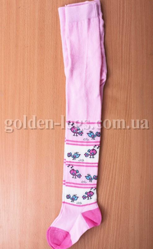 https://golden-legs.com.ua/images/stories/virtuemart/product/443d2c003807a861660013a832bed9a0.jpg