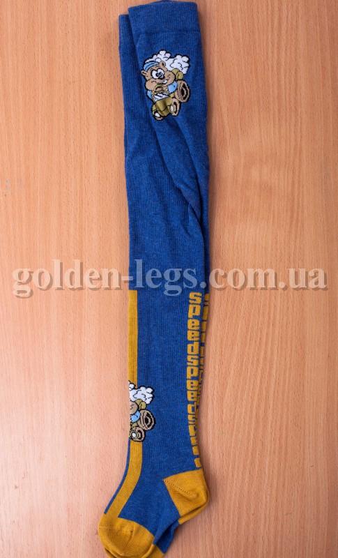 https://golden-legs.com.ua/images/stories/virtuemart/product/4ff9b164bc418dcb49a7abbc9ee5a343.jpg