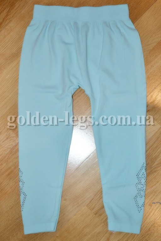 https://golden-legs.com.ua/images/stories/virtuemart/product/53d2a9ba167baefba3adade1af4c02a4.jpg