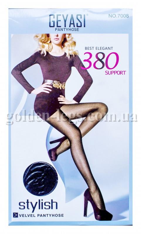 https://golden-legs.com.ua/images/stories/virtuemart/product/5beeee17e4b266e20037bc0c077eaeff.jpg