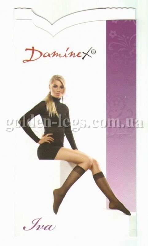 https://golden-legs.com.ua/images/stories/virtuemart/product/63079bf875aff7ce6836af9f494446e0.jpg