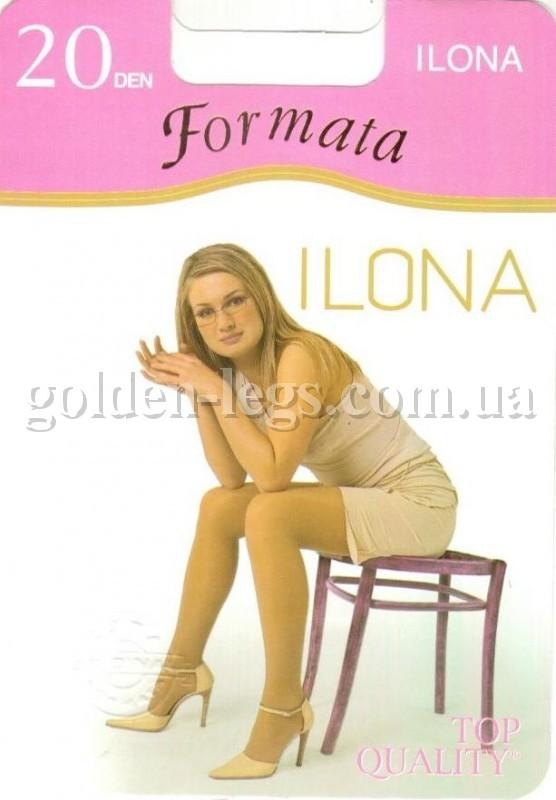 https://golden-legs.com.ua/images/stories/virtuemart/product/775b3cd987412bb6f0a1892fbf574ba0.jpg