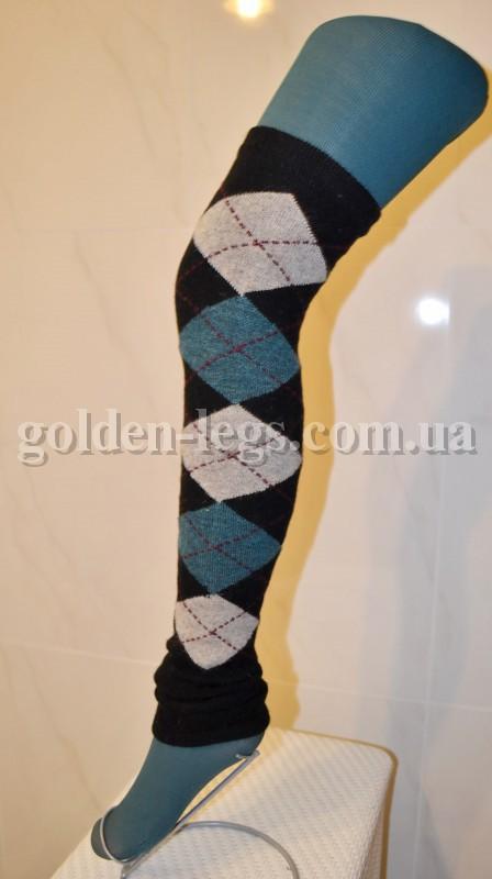 https://golden-legs.com.ua/images/stories/virtuemart/product/8e78c260887bfc6657ac959565c63b8c.jpg