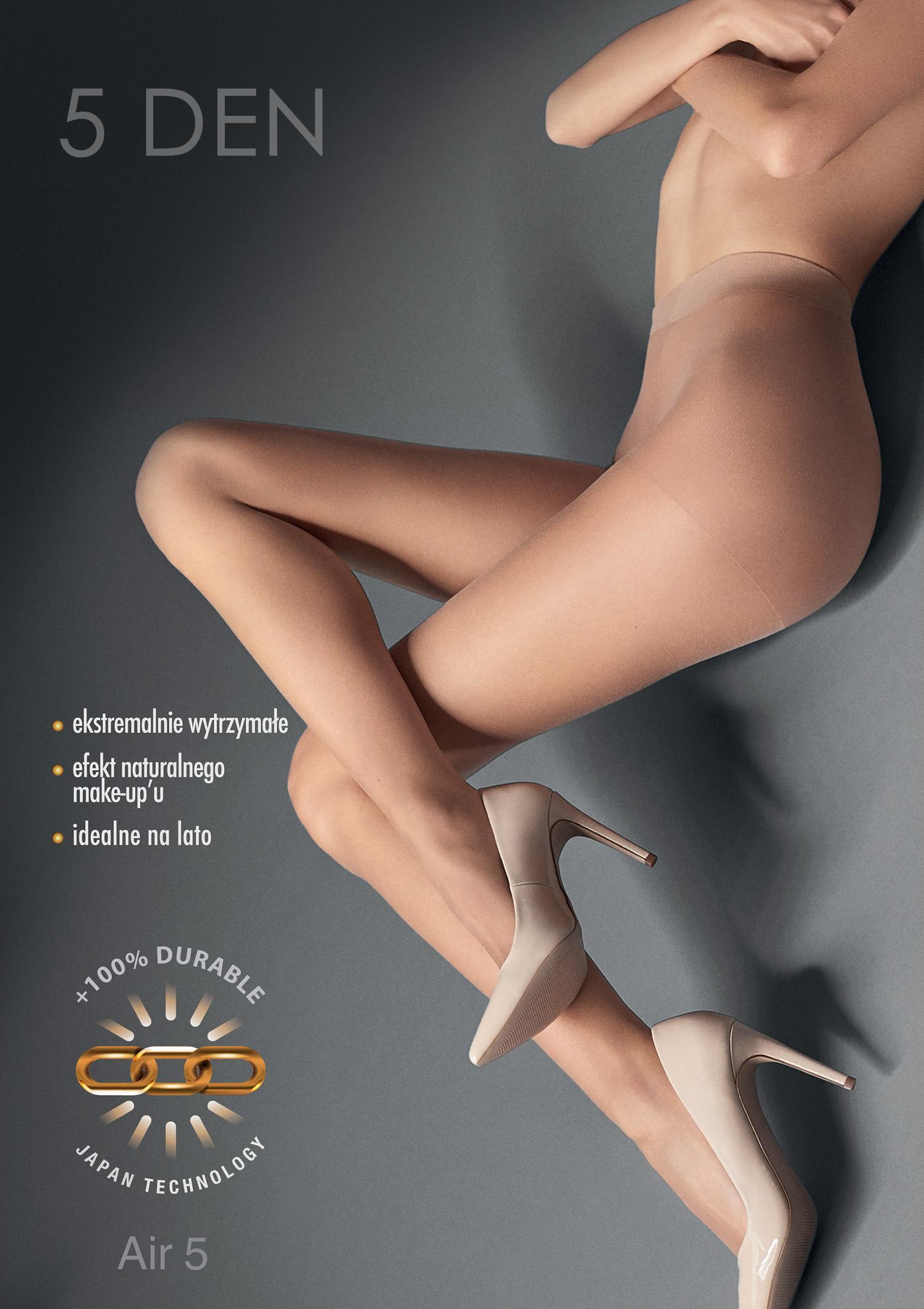 https://golden-legs.com.ua/images/stories/virtuemart/product/Air.jpg