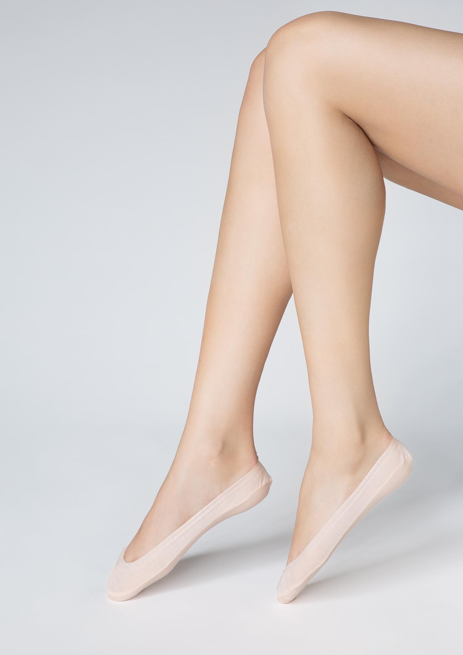 https://golden-legs.com.ua/images/stories/virtuemart/product/B66.jpg