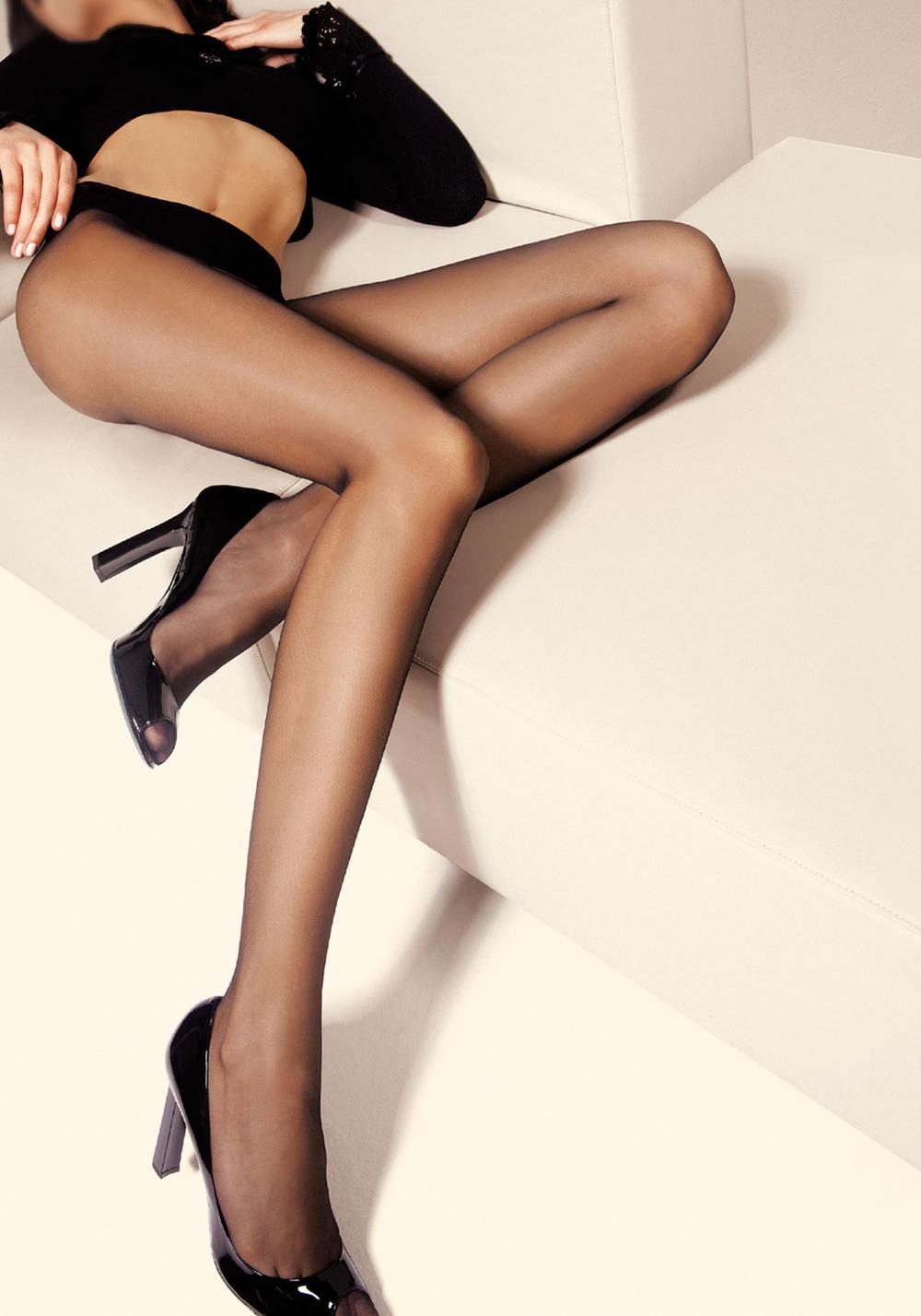 https://golden-legs.com.ua/images/stories/virtuemart/product/BE_FREE.jpg