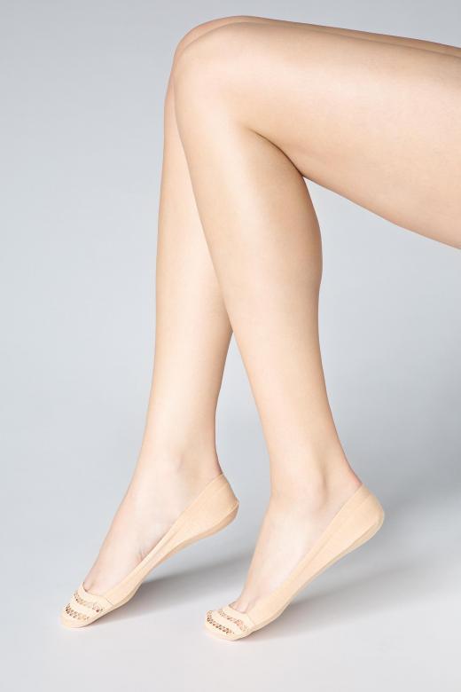 https://golden-legs.com.ua/images/stories/virtuemart/product/Bawelniane_skarpetki_stopki_cotton_p37_1.jpg
