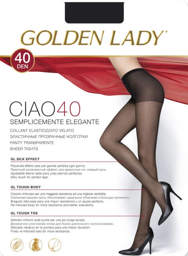 https://golden-legs.com.ua/images/stories/virtuemart/product/CIAO-40-600x815.jpg