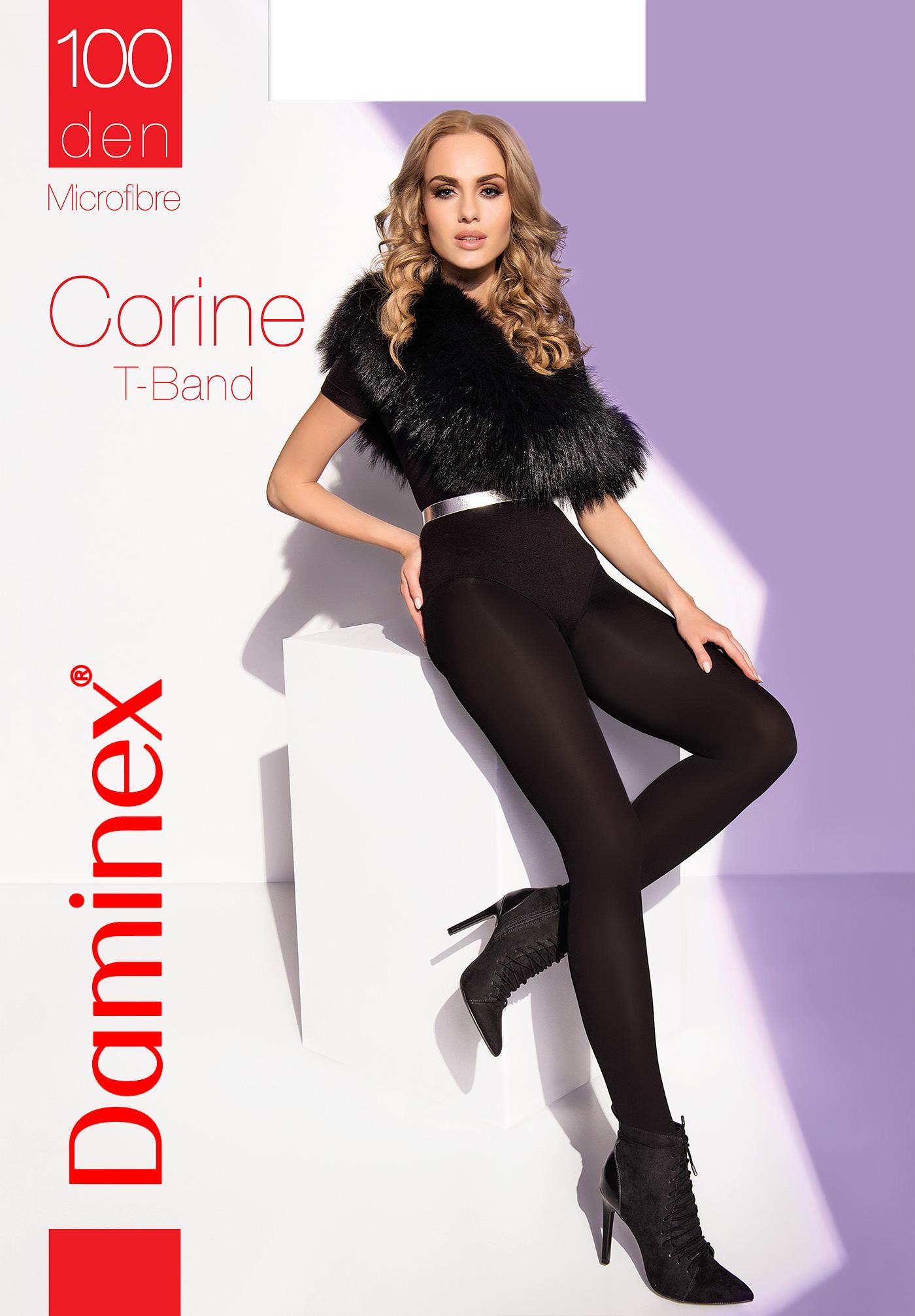 https://golden-legs.com.ua/images/stories/virtuemart/product/Corine8.jpg