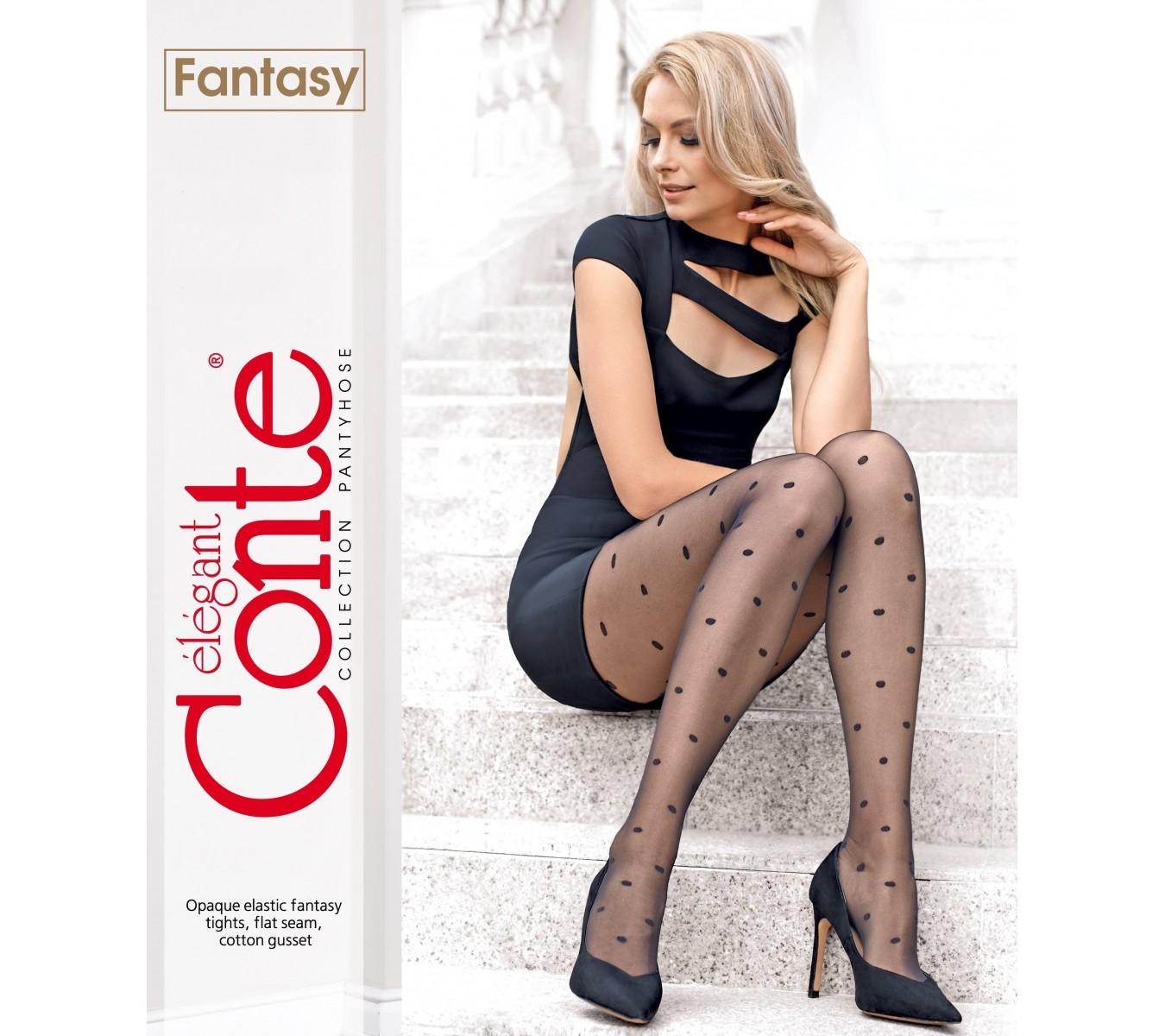 https://golden-legs.com.ua/images/stories/virtuemart/product/Desire.jpg