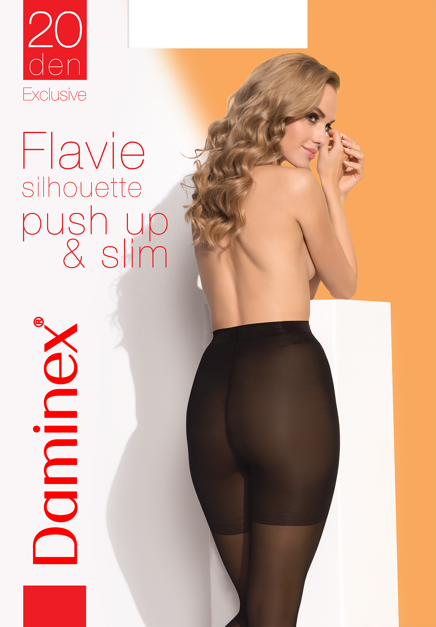 https://golden-legs.com.ua/images/stories/virtuemart/product/Flavie1.jpg