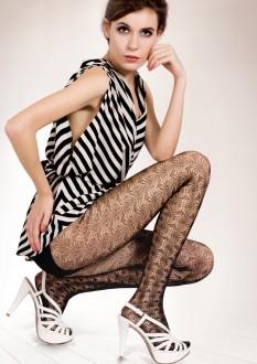https://golden-legs.com.ua/images/stories/virtuemart/product/Gizela9.jpg