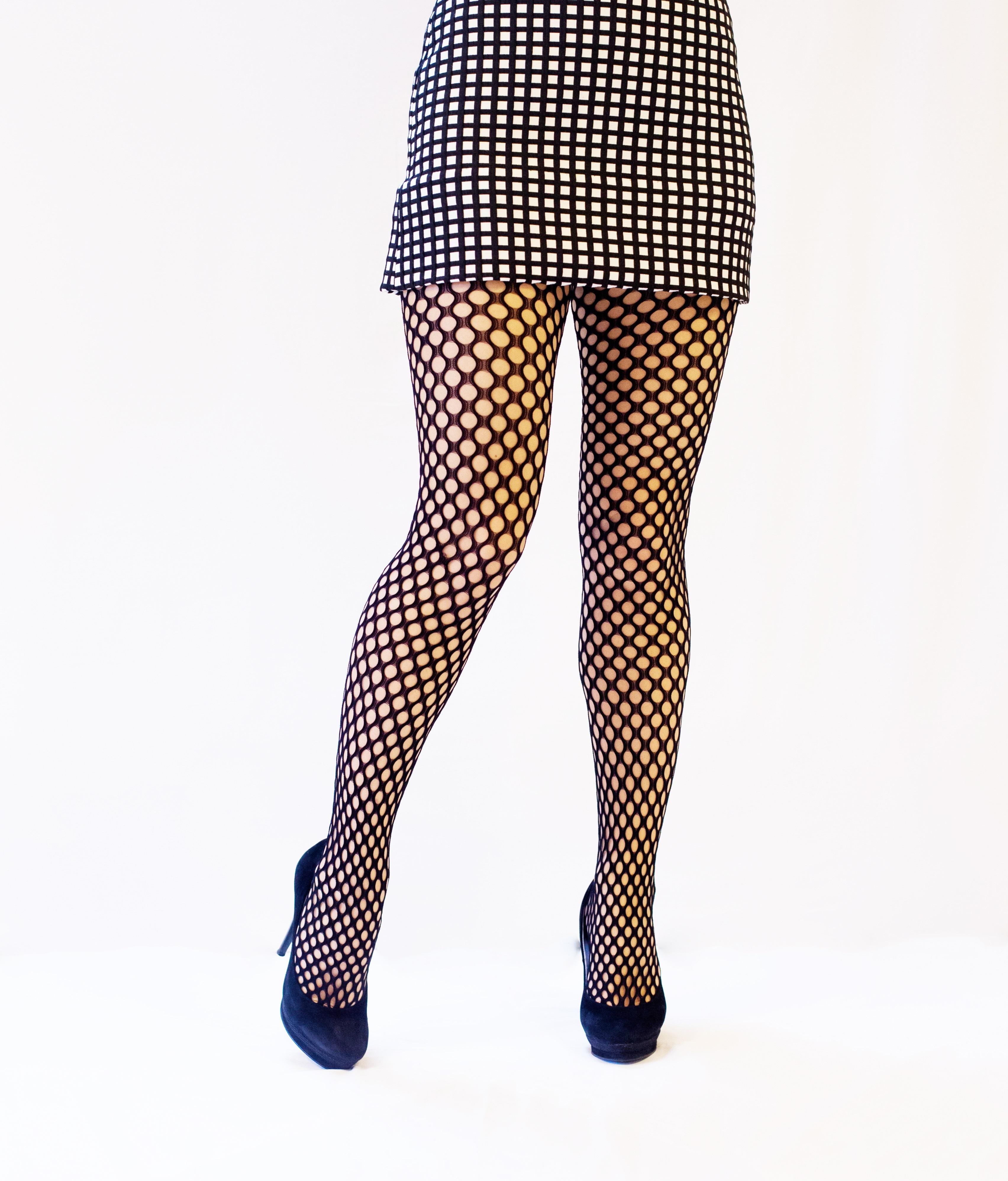 https://golden-legs.com.ua/images/stories/virtuemart/product/IMG_1838.jpg
