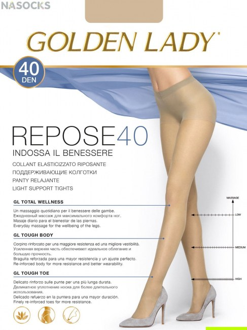 https://golden-legs.com.ua/images/stories/virtuemart/product/JS_Golden-Lady_REPOSE-40-5_500x650.jpg
