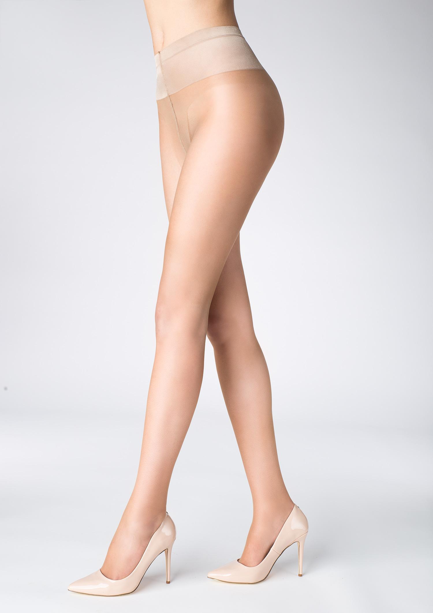 https://golden-legs.com.ua/images/stories/virtuemart/product/Make-Up_glace.jpg