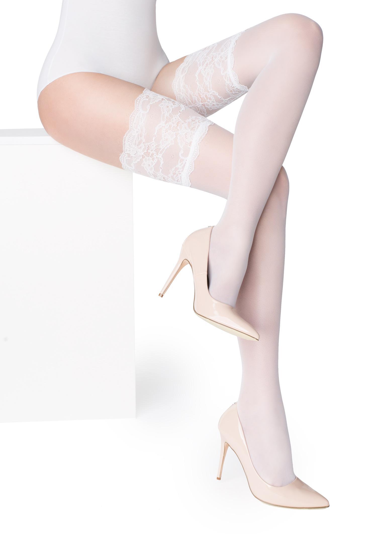 https://golden-legs.com.ua/images/stories/virtuemart/product/Pari_s.jpg