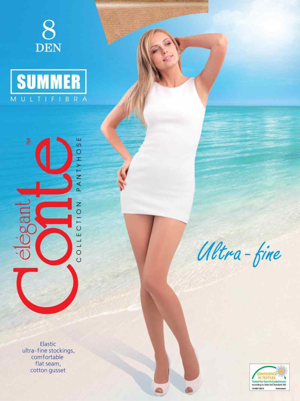 https://golden-legs.com.ua/images/stories/virtuemart/product/Summer_8_den_plna_spice7.jpg