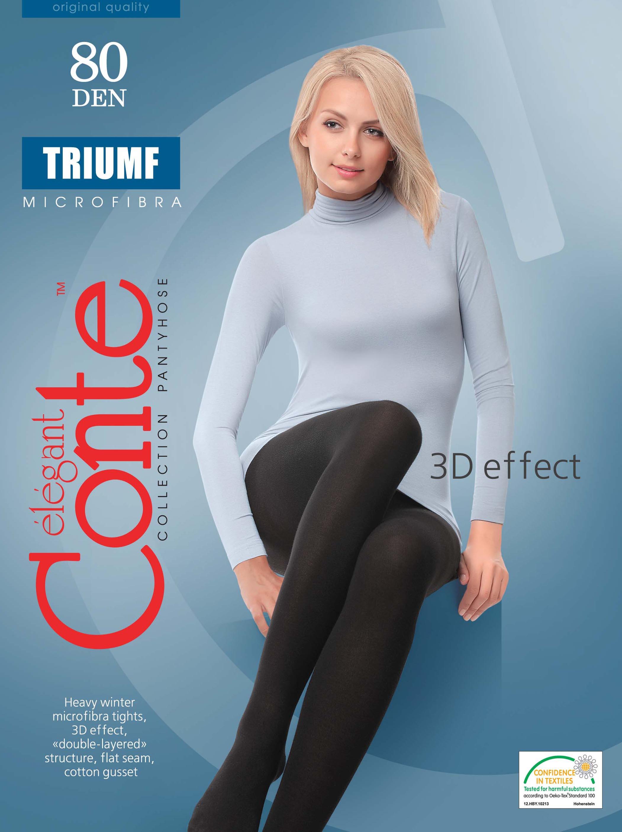 https://golden-legs.com.ua/images/stories/virtuemart/product/Triumf.jpg