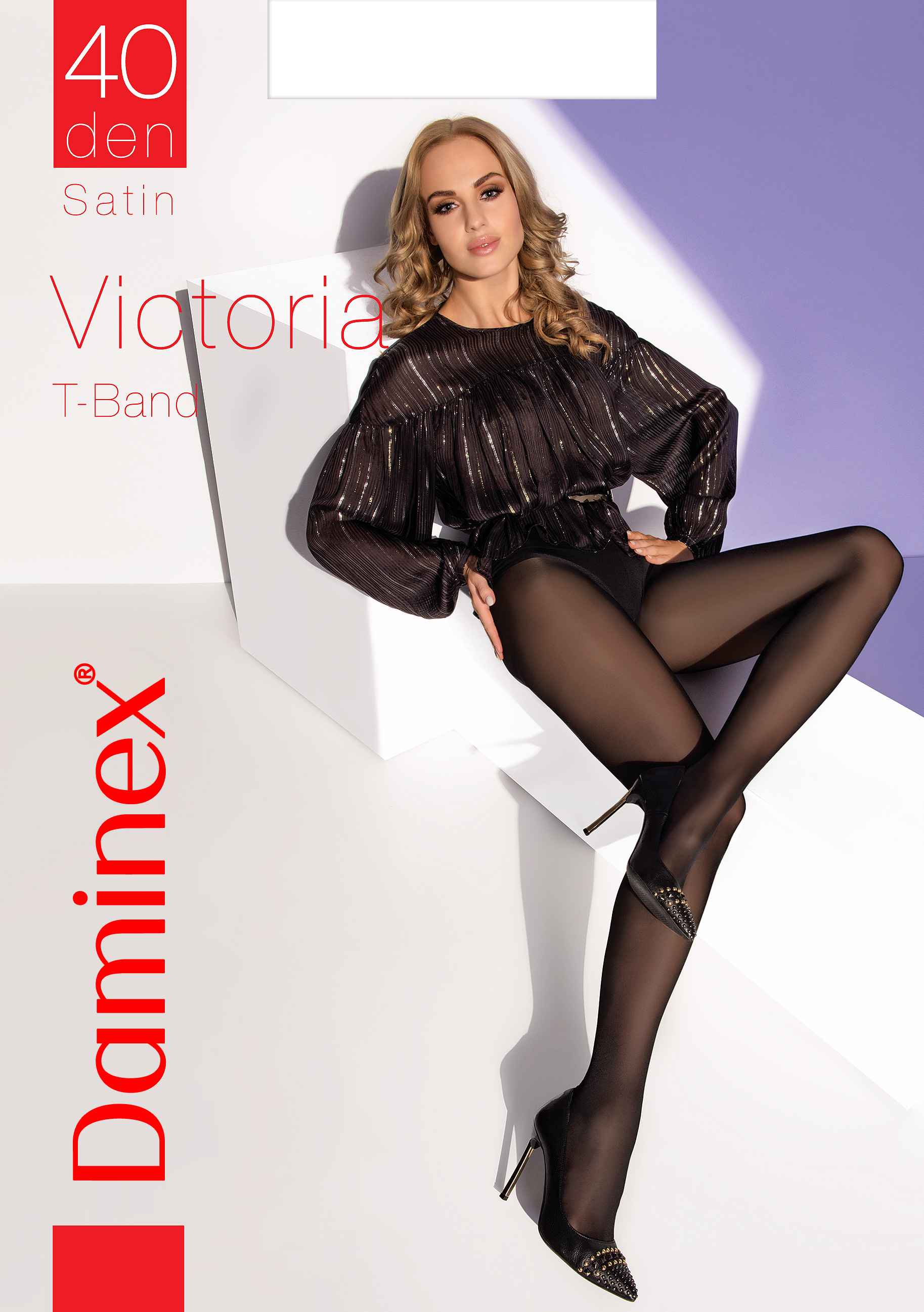 https://golden-legs.com.ua/images/stories/virtuemart/product/Victoria8.jpg