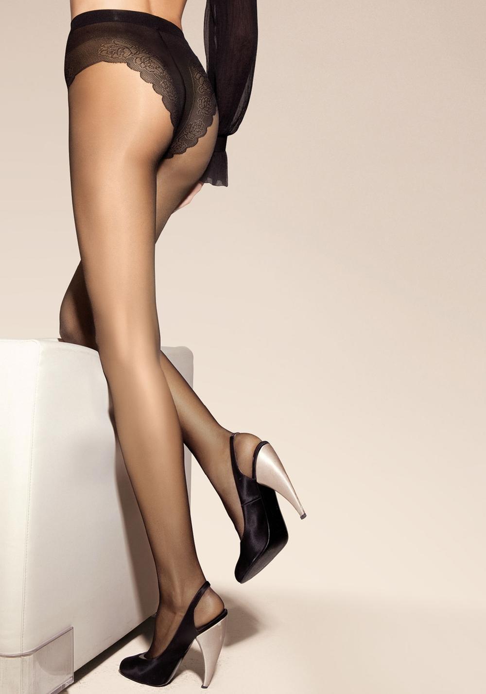 https://golden-legs.com.ua/images/stories/virtuemart/product/__upl__Images__classici__STYLE_20.jpg_W1000.jpg
