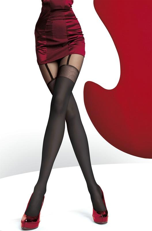 https://golden-legs.com.ua/images/stories/virtuemart/product/alpia.jpg