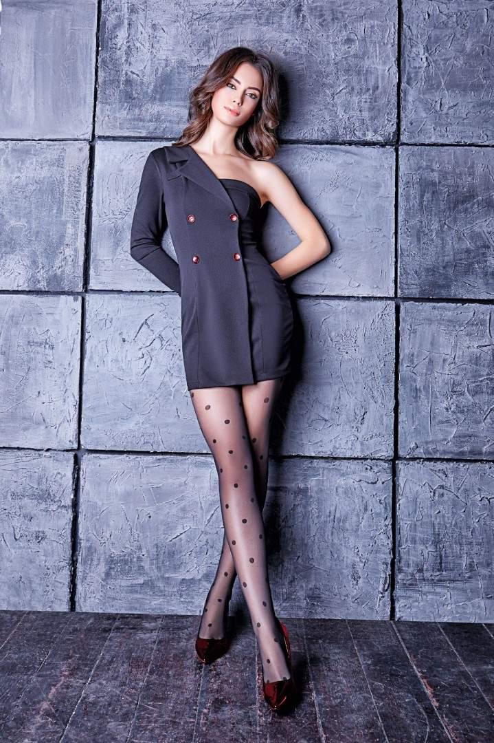 https://golden-legs.com.ua/images/stories/virtuemart/product/amalia-mod-6-no-logo.a92c06b7989c89f6293b329577f5930f.jpg