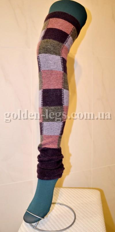 https://golden-legs.com.ua/images/stories/virtuemart/product/b2a523fc5f3eecebd9c329fa54513977.jpg