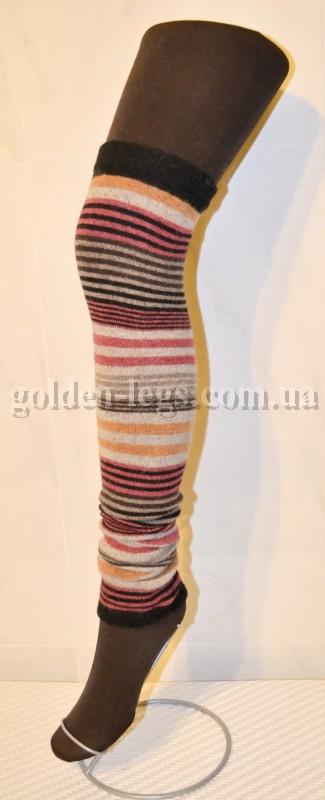 https://golden-legs.com.ua/images/stories/virtuemart/product/b52348499a50a87131d811d03386bd22.jpg