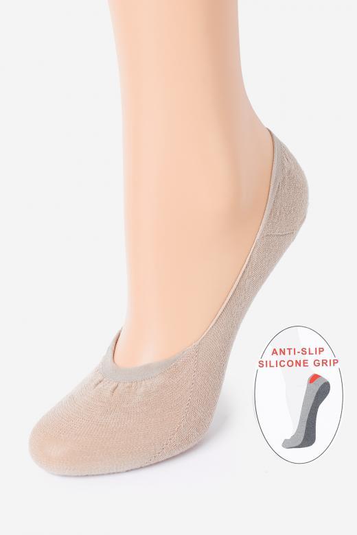 https://golden-legs.com.ua/images/stories/virtuemart/product/bawelniane-stopki-damskie-z-silikonem-cotton-anti-slip_1.jpg