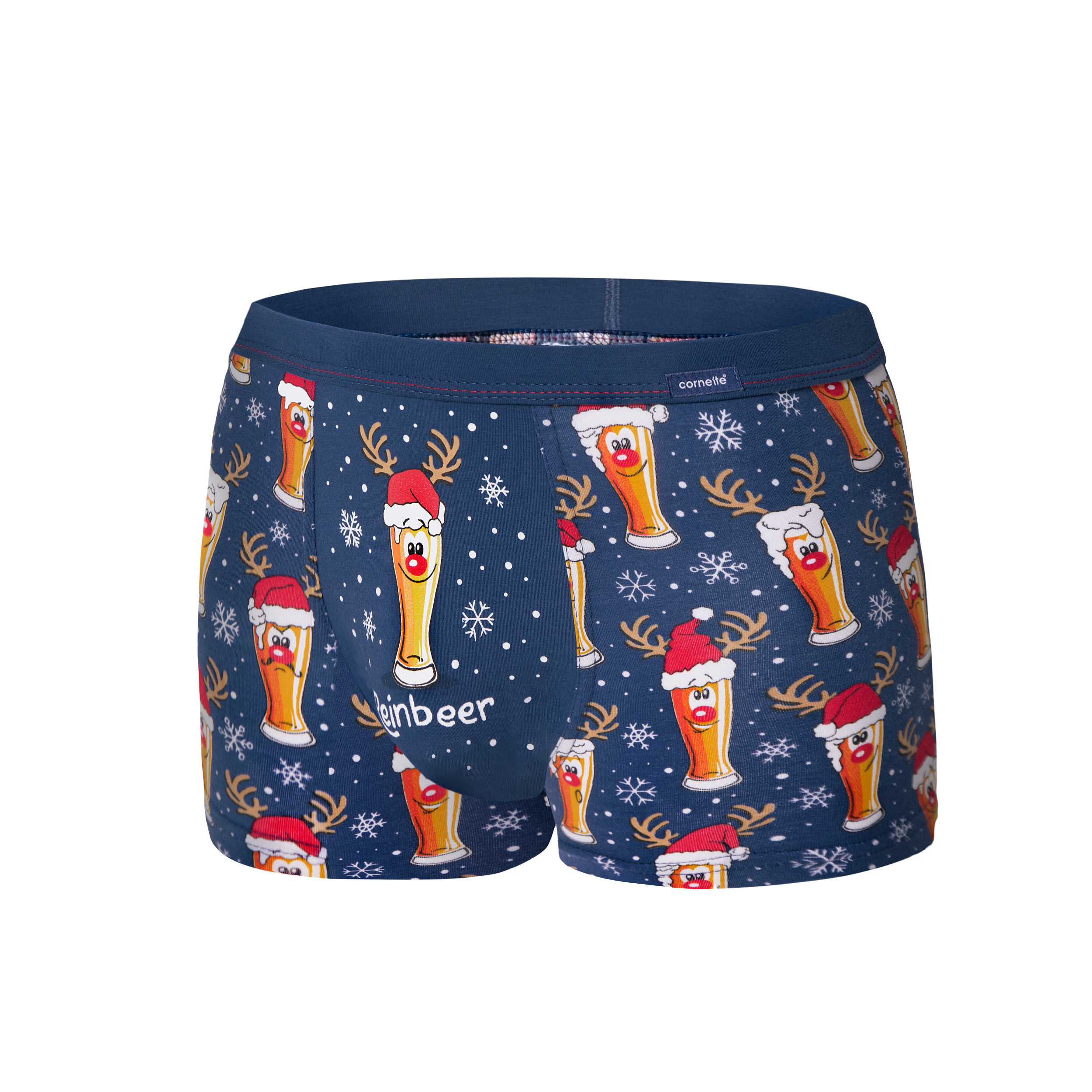 https://golden-legs.com.ua/images/stories/virtuemart/product/beer_007-5372.jpg