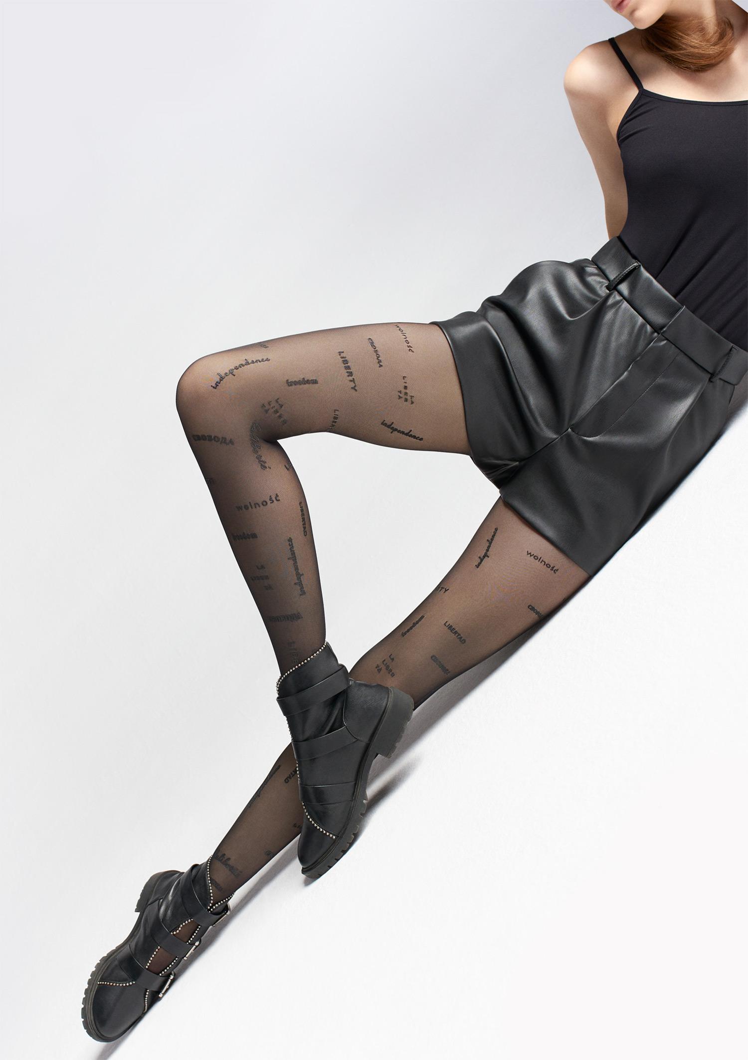 https://golden-legs.com.ua/images/stories/virtuemart/product/cienkie-rajstopy-w-napisy-liberty-w10-marilyn_5.jpg