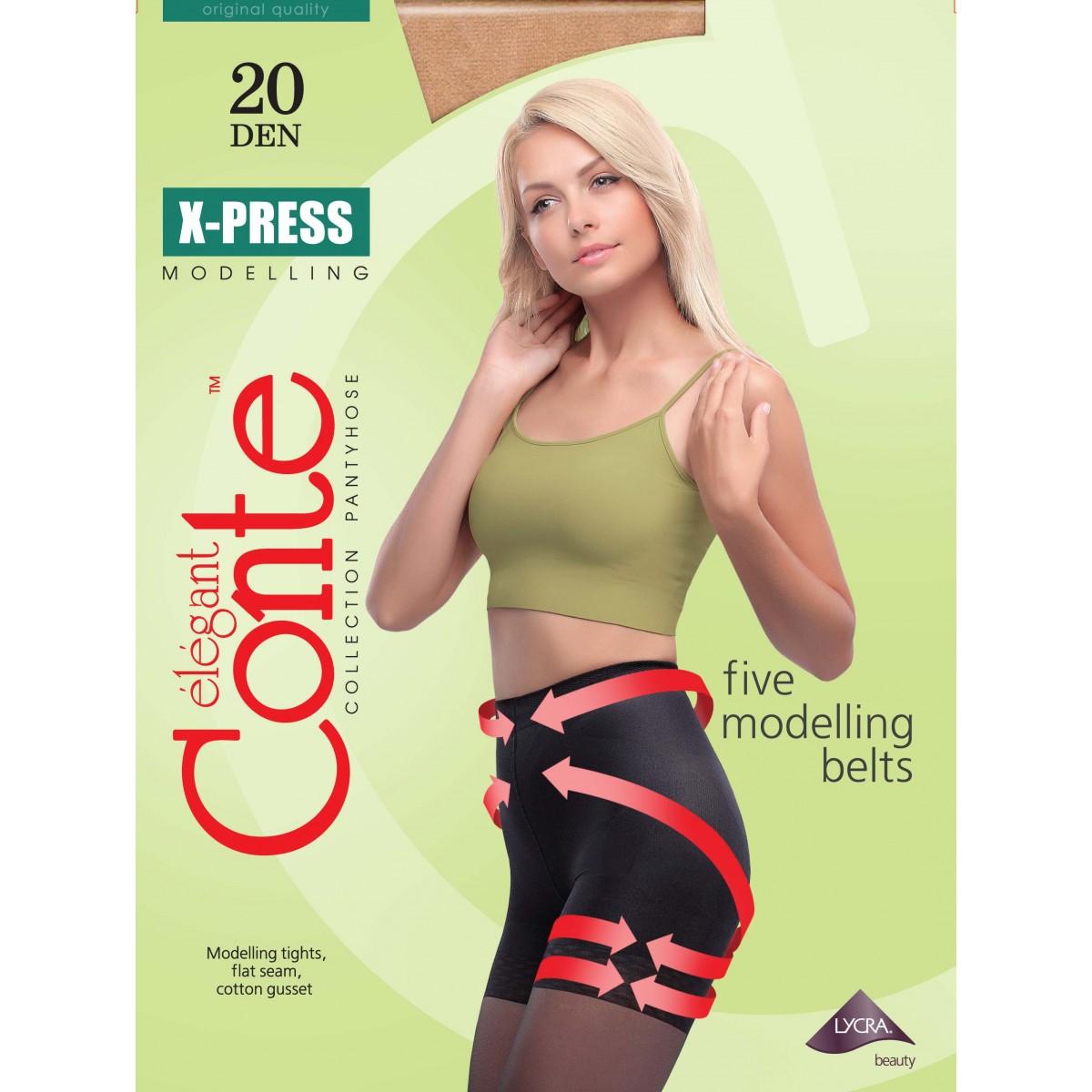 https://golden-legs.com.ua/images/stories/virtuemart/product/ciorap-subtire-cu-efect-de-push-up-x-press-20-den4.jpg