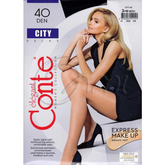 https://golden-legs.com.ua/images/stories/virtuemart/product/city-40-large.png