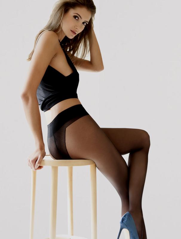 https://golden-legs.com.ua/images/stories/virtuemart/product/d0714cee439f78b5cc938892f542695c.jpg