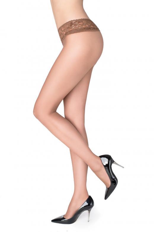 https://golden-legs.com.ua/images/stories/virtuemart/product/erotic_beige7.jpg