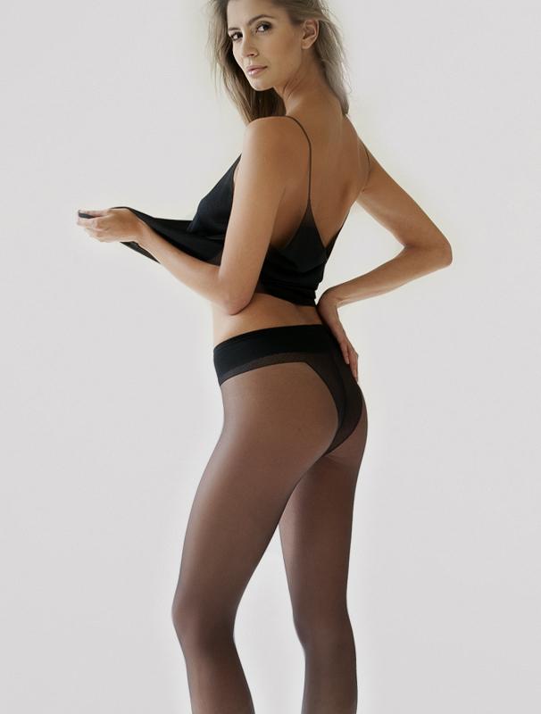 https://golden-legs.com.ua/images/stories/virtuemart/product/f1372585dadbec81220db23d1ea0d539.jpg