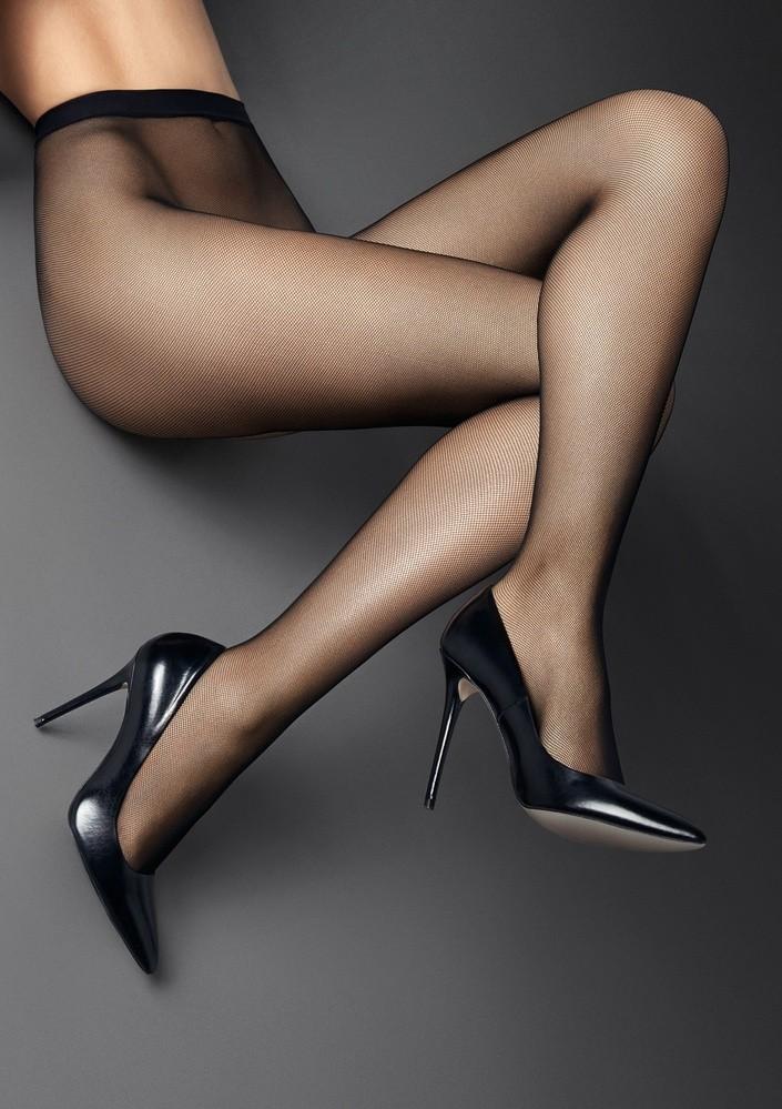 https://golden-legs.com.ua/images/stories/virtuemart/product/full_img_11473.jpg