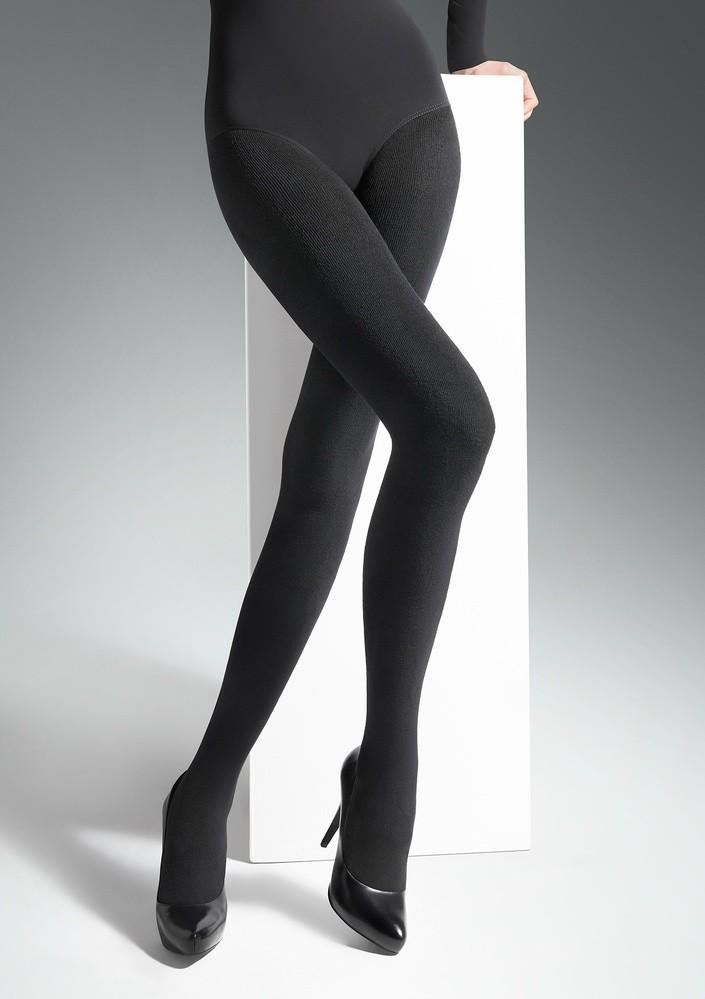 https://golden-legs.com.ua/images/stories/virtuemart/product/full_img_196583.jpg