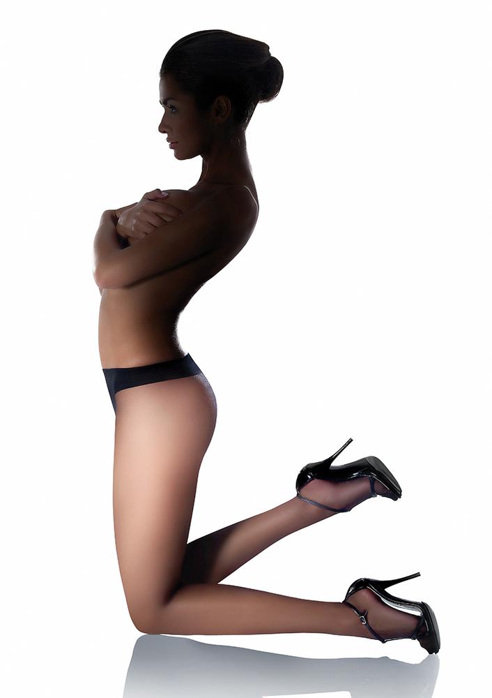 https://golden-legs.com.ua/images/stories/virtuemart/product/full_img_6439.png
