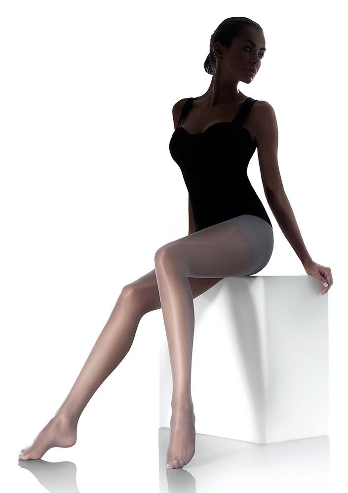 https://golden-legs.com.ua/images/stories/virtuemart/product/full_img_7448.jpg