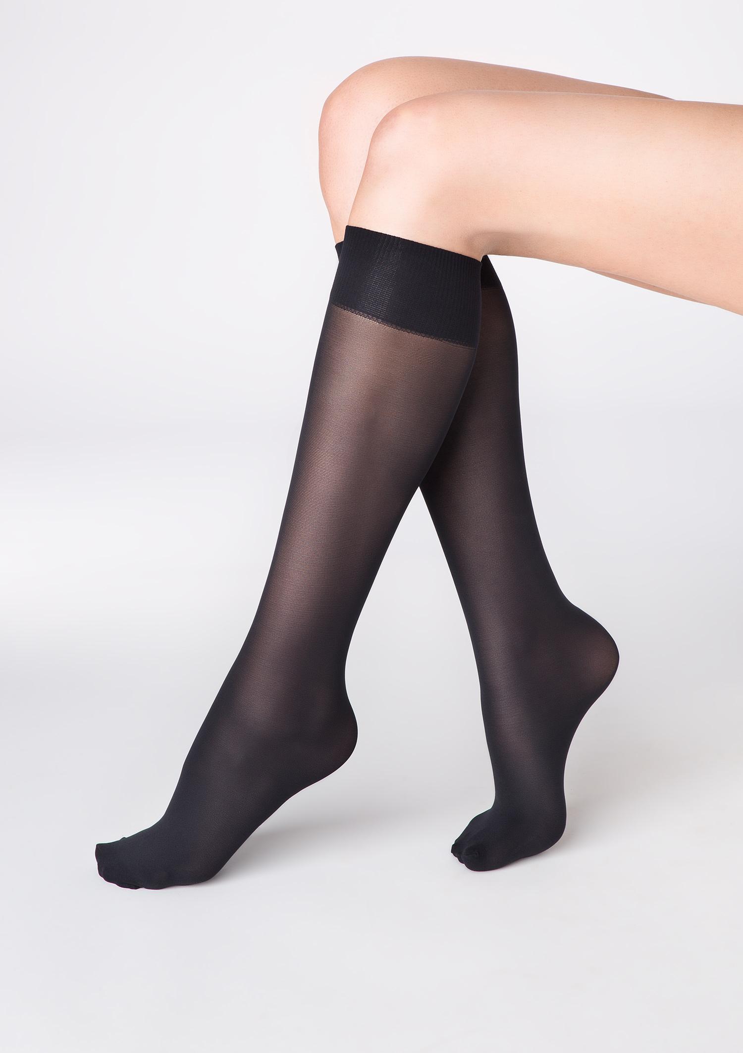 https://golden-legs.com.ua/images/stories/virtuemart/product/funny_nero.jpg